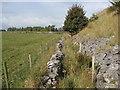 SK2074 : Heading towards Middleton Moor by Alan Heardman
