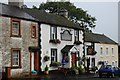 NY5539 : The Joiners Arms, Lazonby by Trevor Harris